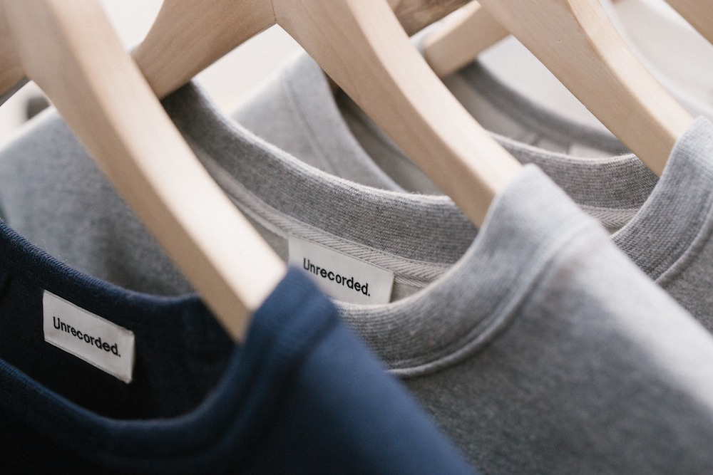 The Best Affordable Dutch Fashion Brands You Ought To Know