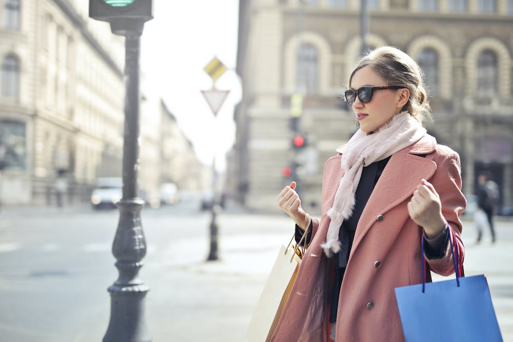 Top Dutch Style Staples To Invest In