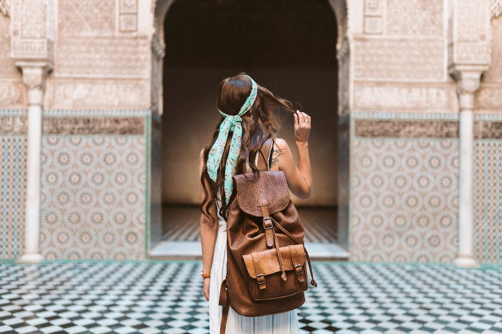 Important Moroccan Social Customs To Keep in Mind