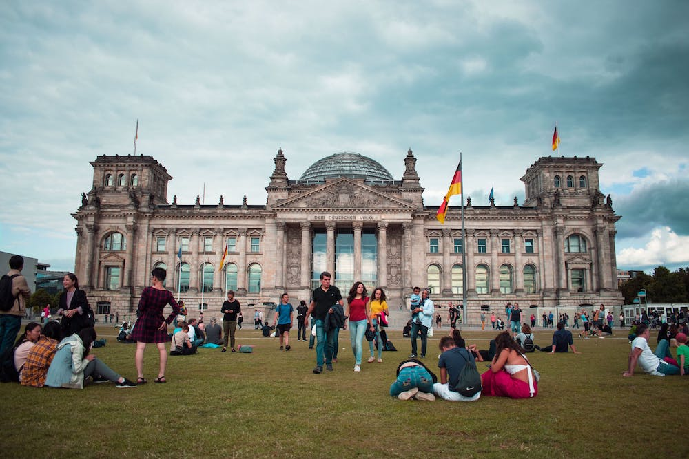 Germany Post-Pandemic: Updates on Travel Restrictions