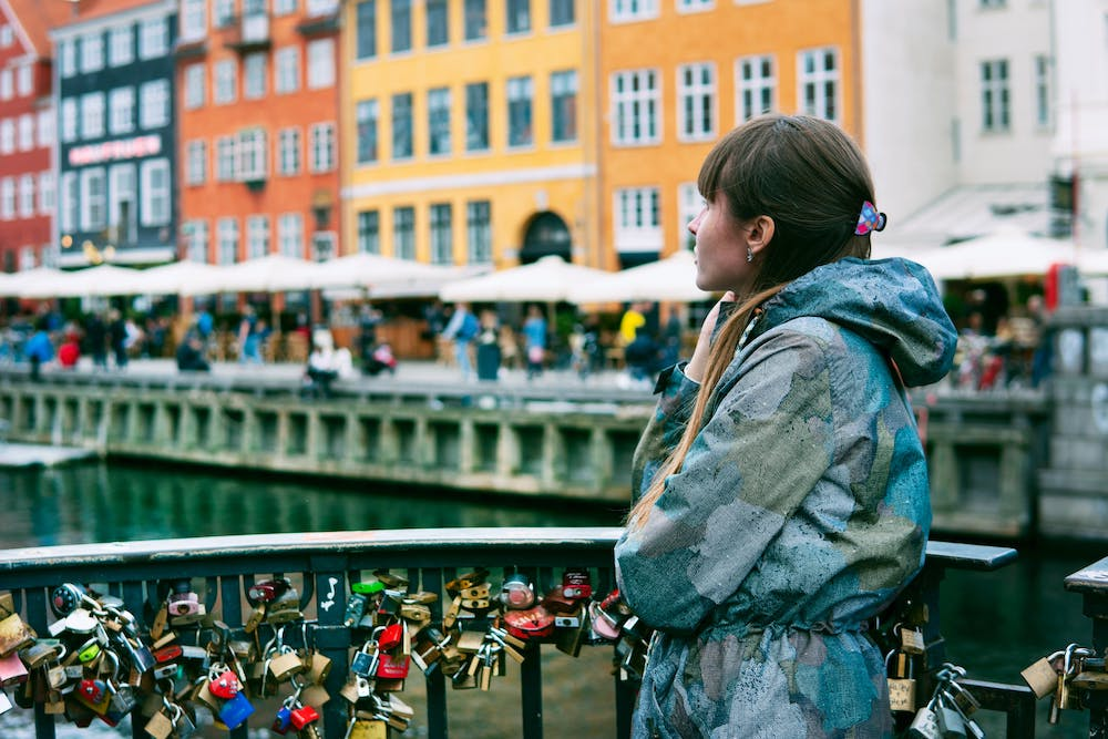 Denmark Post-Pandemic: Updates on Travel Restrictions
