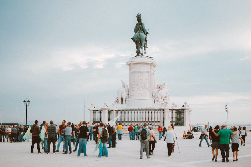 Portugal Post-Pandemic: Updates on Travel Restrictions