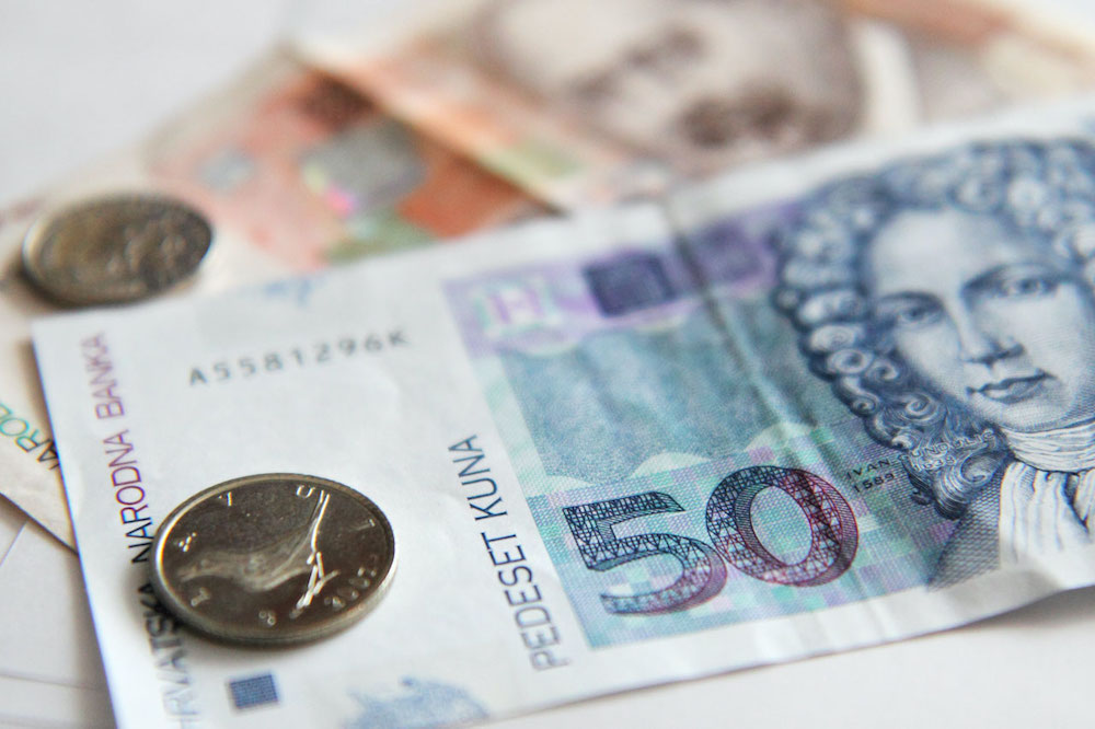 What You Need To Know About Croatia's Tax System