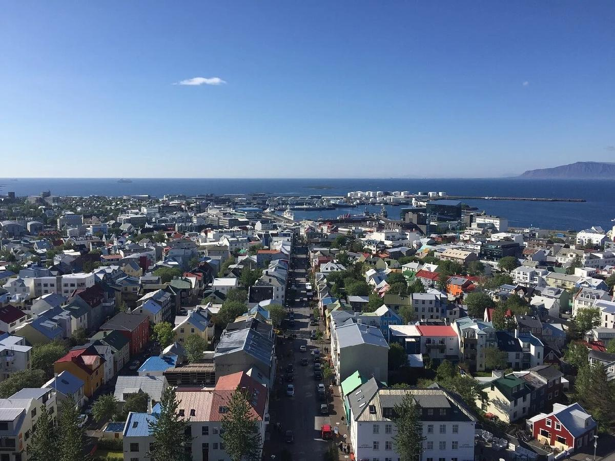 Iceland Post-Pandemic: Updates on Travel Restrictions