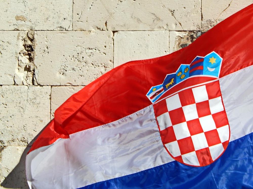 The Important Public Holidays in Croatia