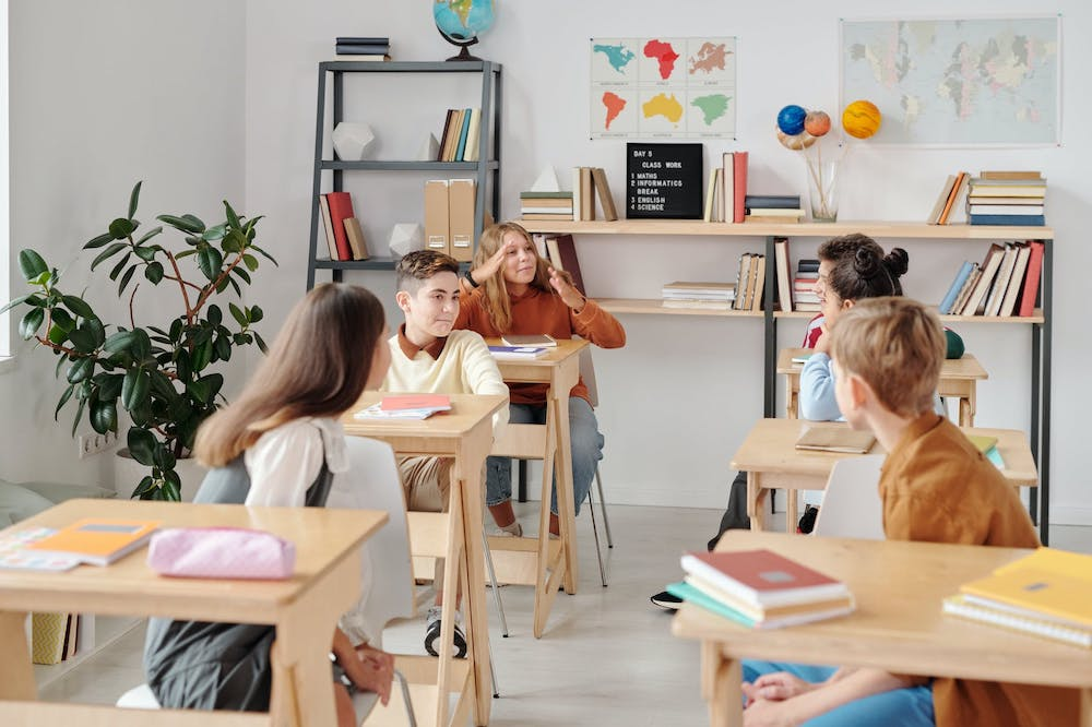 Zagreb's Finest International Schools