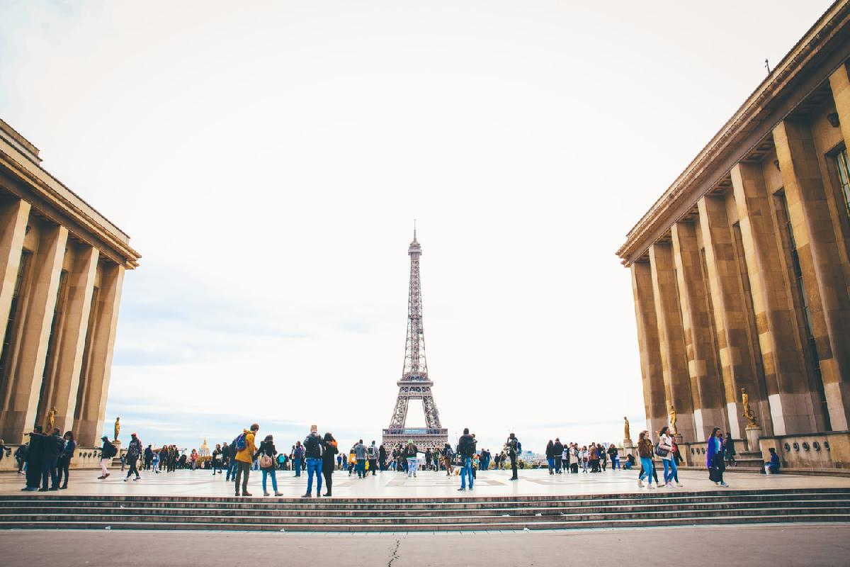 France Post-Pandemic: Updates on Travel Restrictions