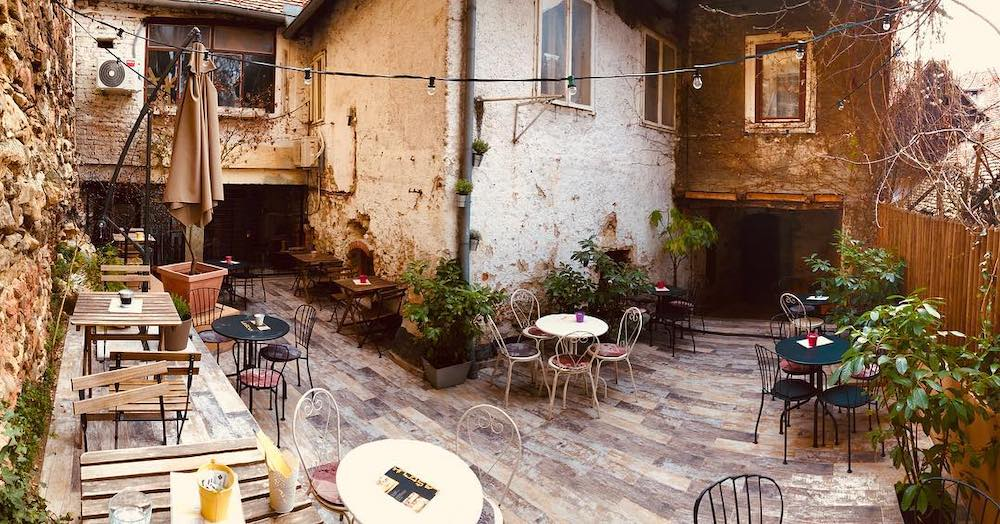 Zagreb's Most Delicious Foodie Hotspots