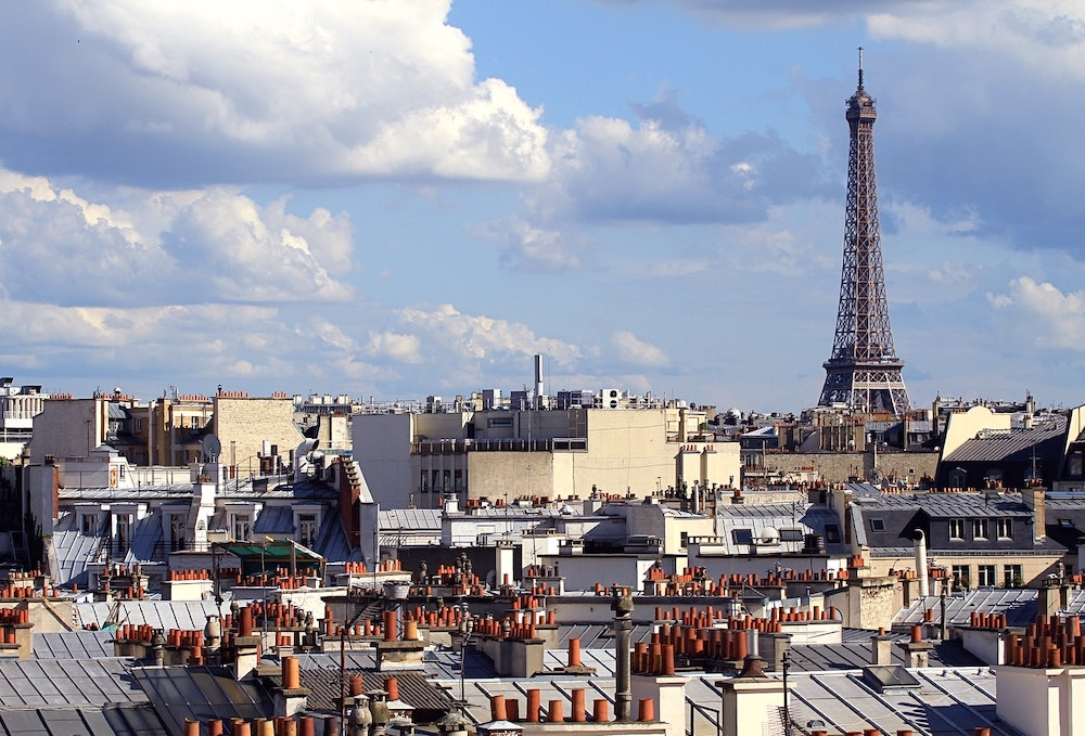 Moving To The Best Arrondissements in Paris: Your Relocation Guide