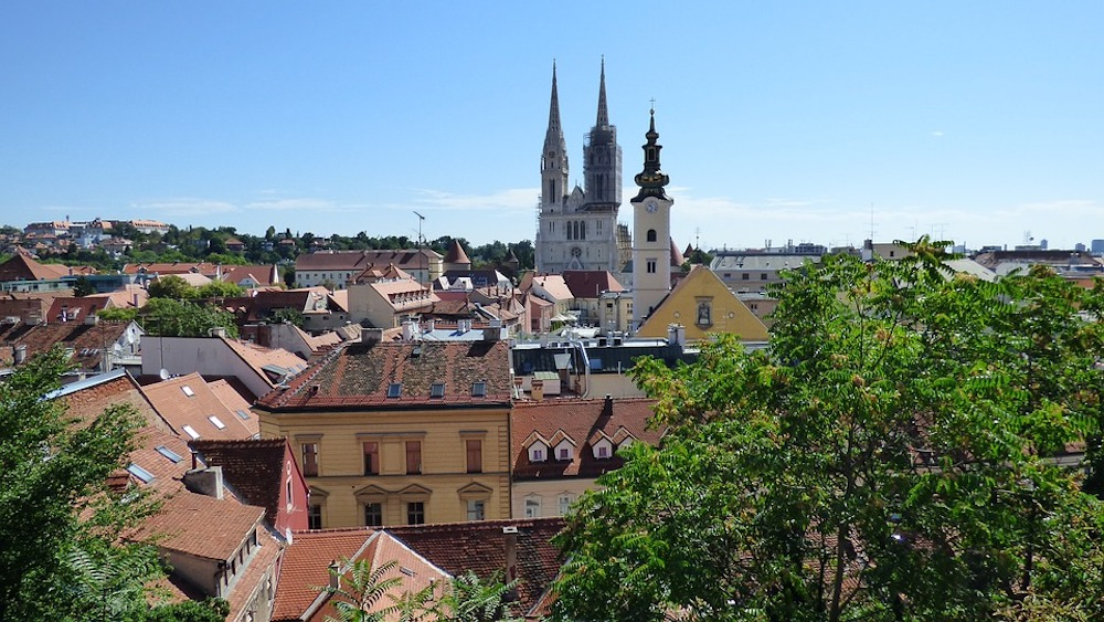 Moving to Zagreb: Your Relocation Guide
