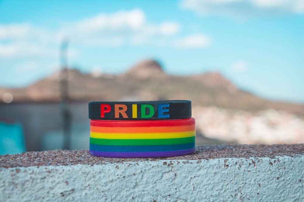Pride Month in San Francisco: What To Do