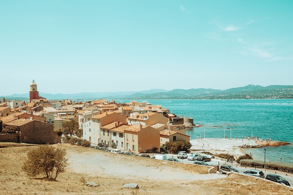 What To Do in Saint Tropez For A Day