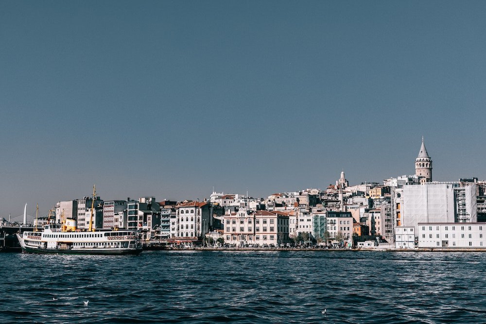 Moving to Istanbul: Your Relocation Guide