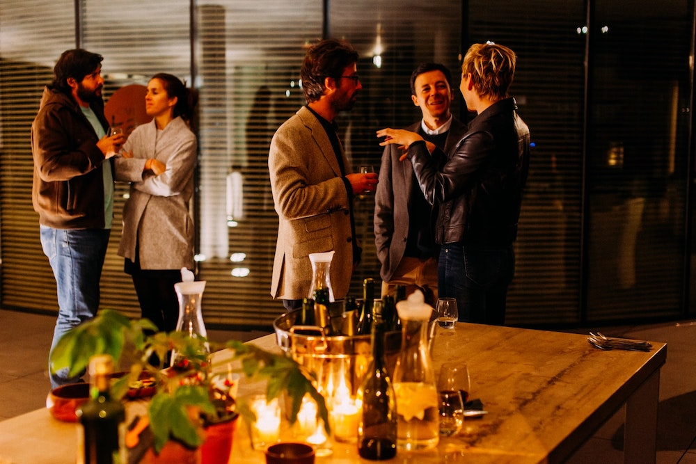 What You Need To Know About Spanish Business Etiquette