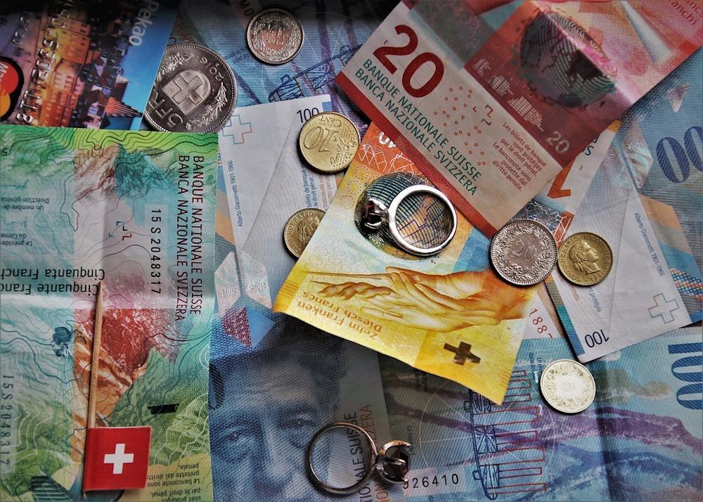 The Basics of Switzerland's Tax System