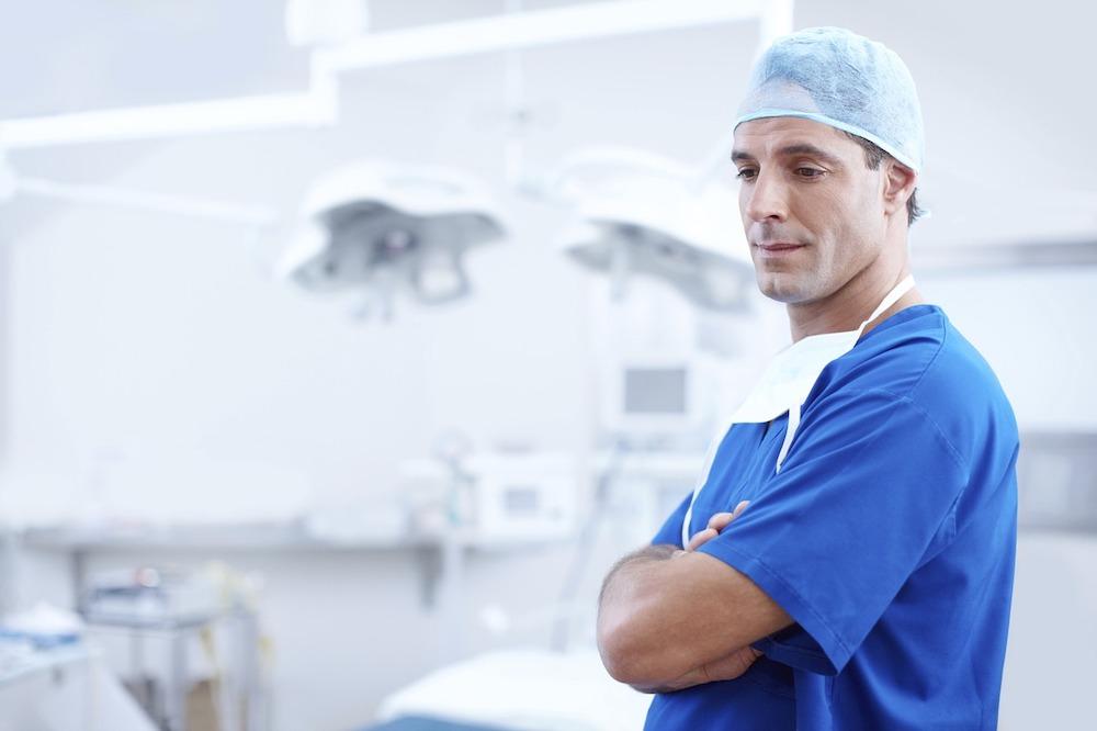 The Basics of Switzerland's Healthcare System