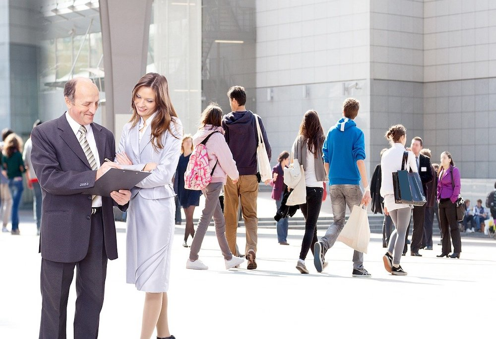 Swiss Business Etiquette You Ought To Know