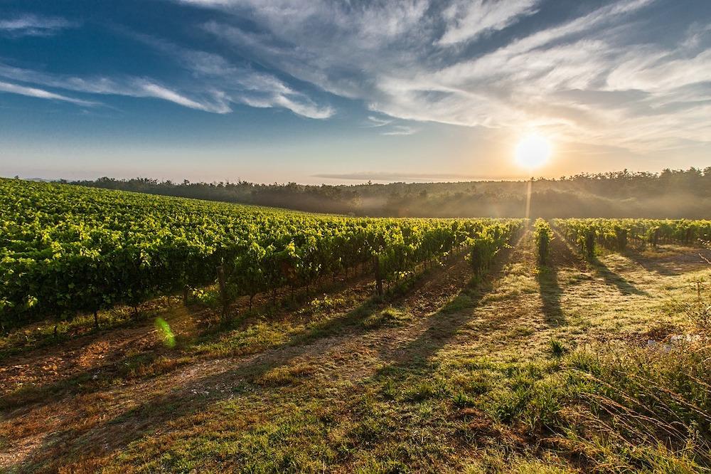 The Most Romantic Areas in Sardinia