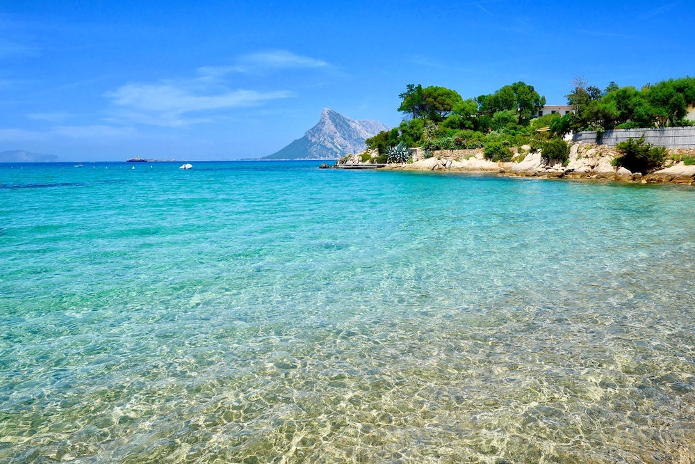 What To Do in Sardinia For A Day
