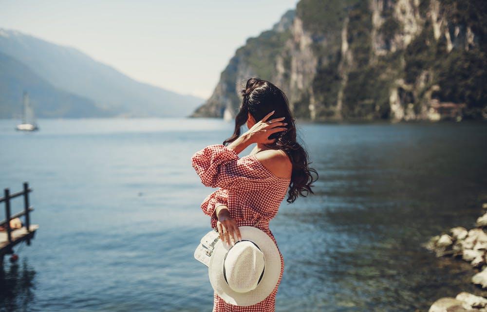 The Best Italian Designer Brands to Wear During Summer