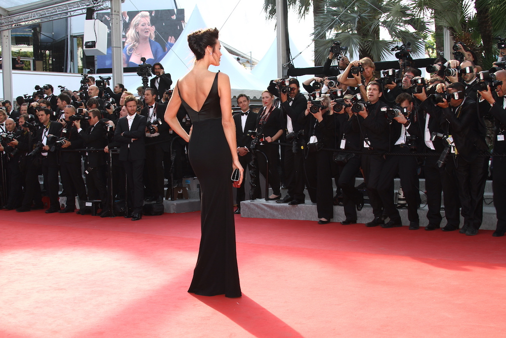 The Best Fashion Moments from The 74th Cannes Film Festival