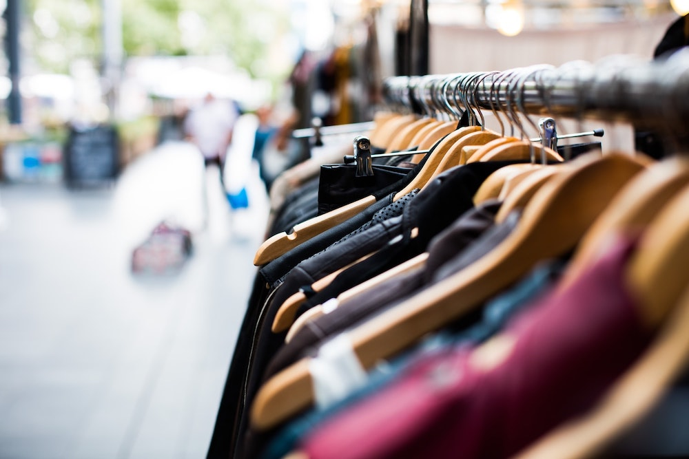 The Finest Vintage Clothing Stores in LA