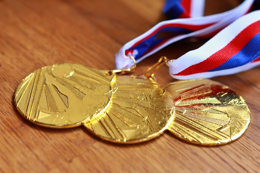 French Athletes Who Won Big During The 2020 Tokyo Olympics