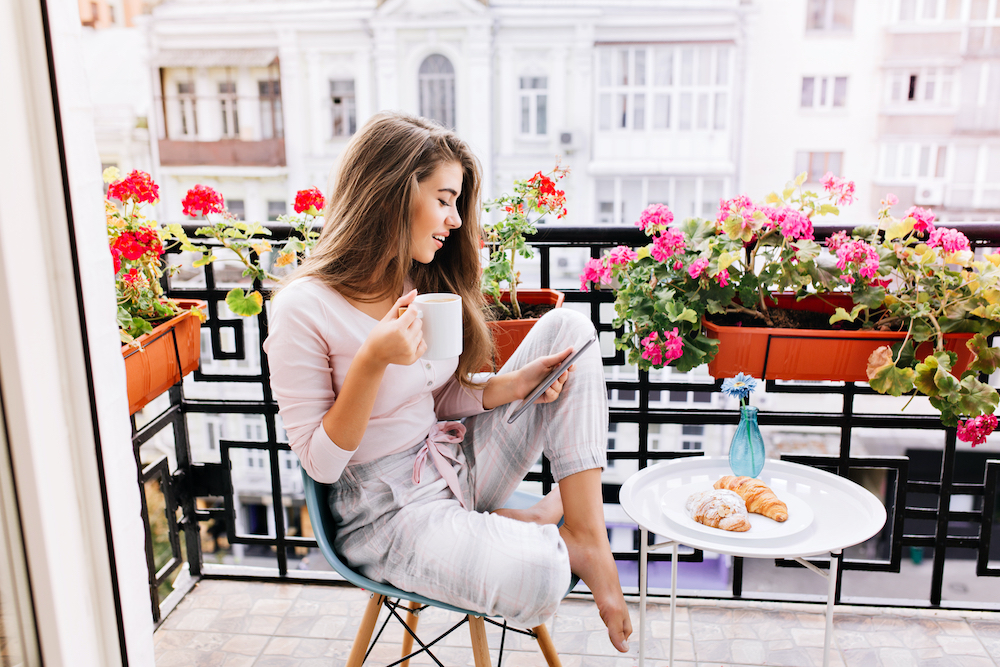 The Best YouTube Vloggers Living The Ideal Life in Paris
