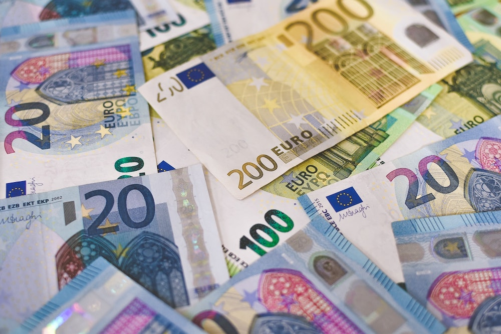 The Basics of Opening A Bank Account in German