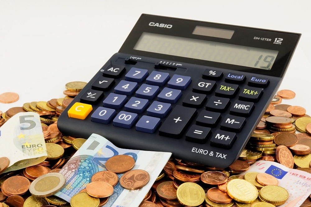 The Basics of Germany's Tax System
