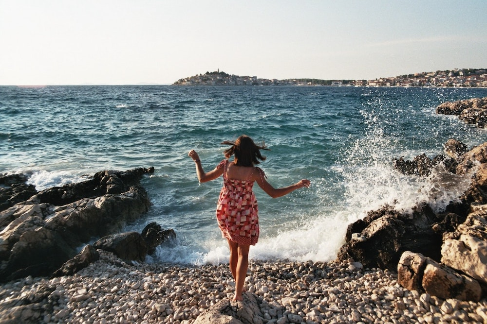 Travel Tips To Follow in Kefalonia