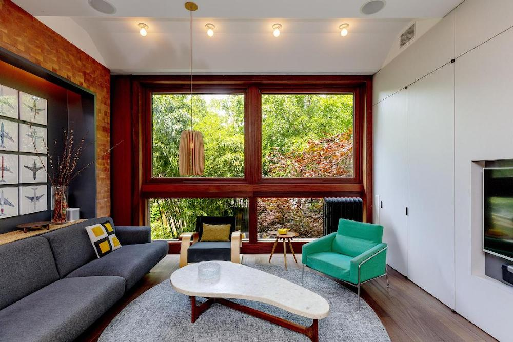 Our Best Luxury Homes in Brooklyn, New York