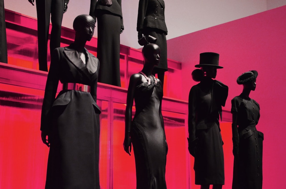New York Museums Any Fashion Lover Should Visit