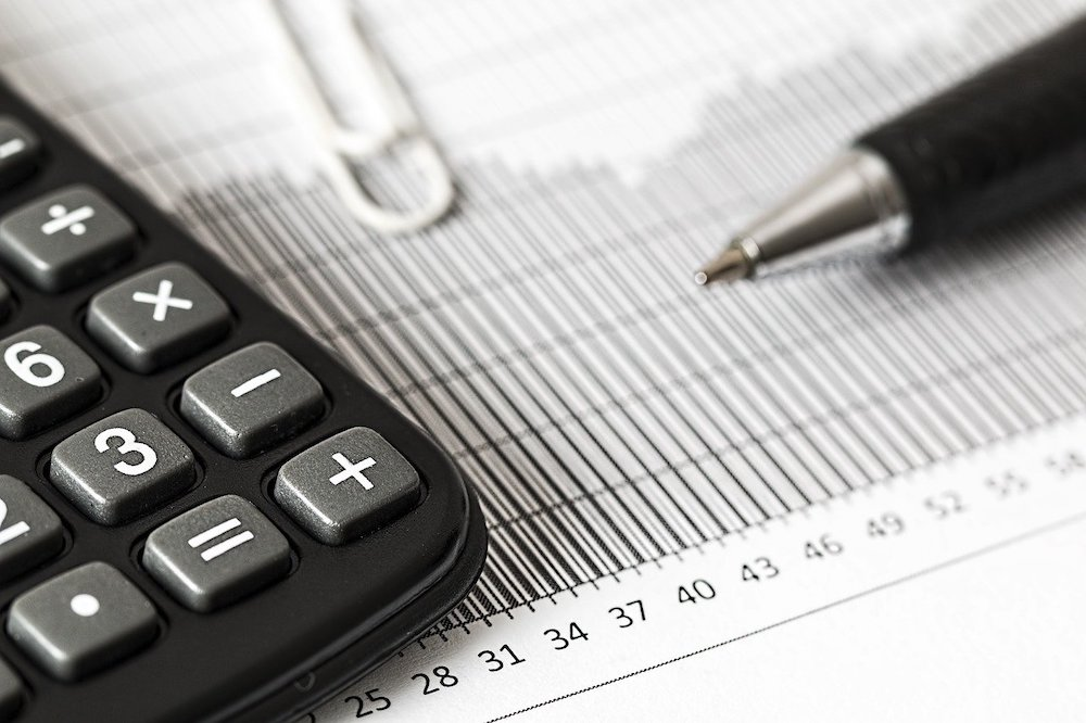 The Basics of Denmark's Tax System