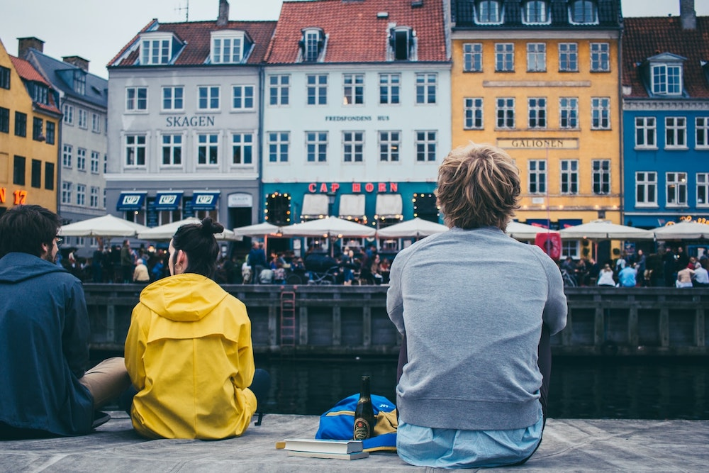 Denmark's Social Customs You Need To Know