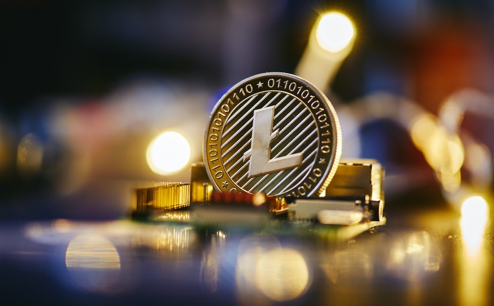 What You Need To Know About Litecoin