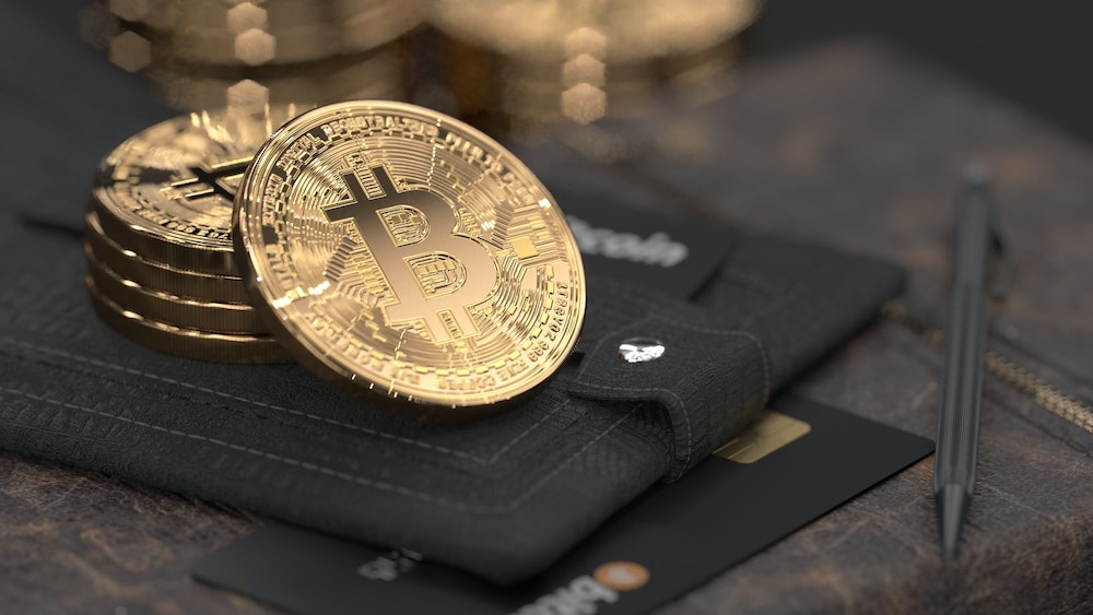The Bitcoin: What You Need To Know