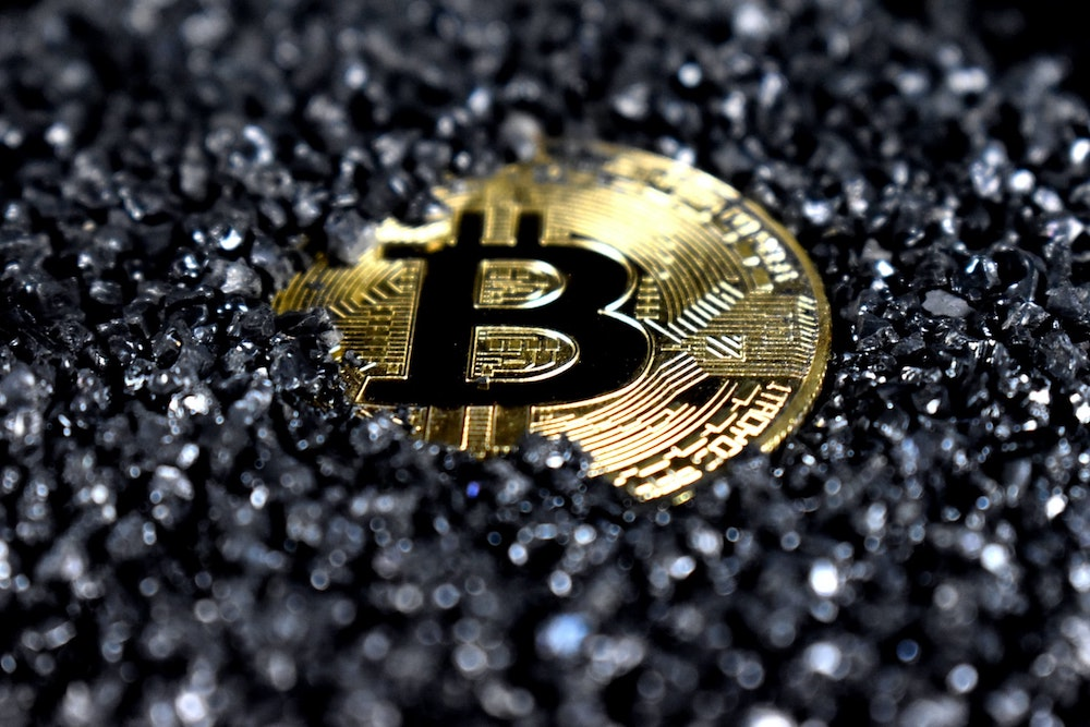 The Wrapped Bitcoin: What To Know