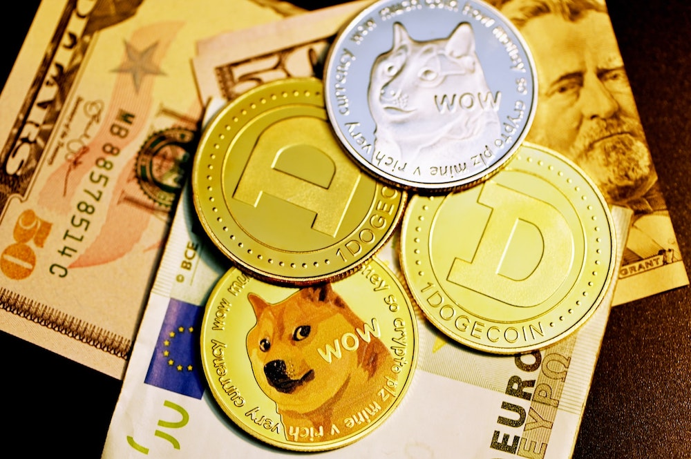 What Dogecoin Cryptocurrency is All About