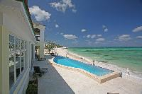 marvelous Nassau La Mouette Caribbean seaside luxury apartment, holiday home, vacation rental