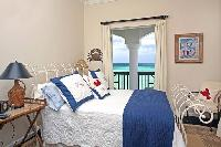 amazing Nassau La Mouette Caribbean seaside luxury apartment, holiday home, vacation rental