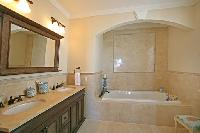 clean Nassau La Mouette Caribbean seaside luxury apartment, holiday home, vacation rental