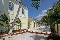 magnificent Nassau La Mouette Caribbean seaside luxury apartment, holiday home, vacation rental