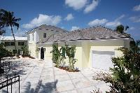 splendid Nassau La Mouette Caribbean seaside luxury apartment, holiday home, vacation rental