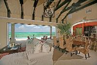 perfect Nassau La Mouette Caribbean seaside luxury apartment, holiday home, vacation rental