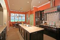 awesome Nassau La Mouette Caribbean seaside luxury apartment, holiday home, vacation rental
