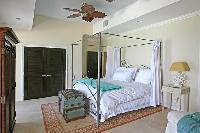 lovely Nassau La Mouette Caribbean seaside luxury apartment, holiday home, vacation rental