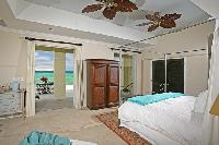 pleasant Nassau La Mouette Caribbean seaside luxury apartment, holiday home, vacation rental
