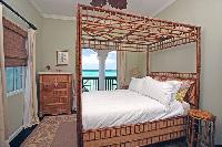 nifty Nassau La Mouette Caribbean seaside luxury apartment, holiday home, vacation rental