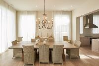 fancy Nassau Colonial Paradise Caribbean seaside luxury apartment, holiday home, vacation rental